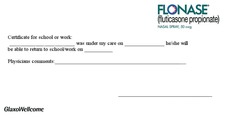Printable Doctor Note Excuse Letter Success  Free Printable Doctor Forms